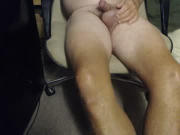 [16-08-20] jonesj3837 chaturbate nude record