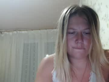 [23-09-21] xhottygirl chaturbate public webcam video
