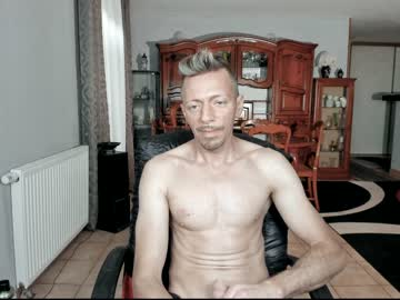 [06-03-21] 00jeff31 private sex video from Chaturbate