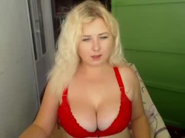 angelika19