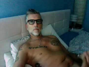[27-01-20] italianodoc4 private from Chaturbate.com