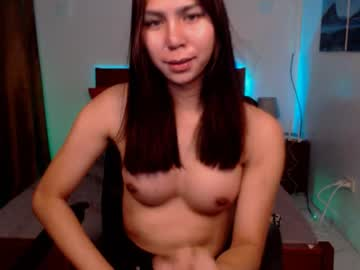 [10-09-20] lola_lola143 show with cum from Chaturbate.com