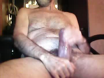 [01-11-20] mmmstt nude