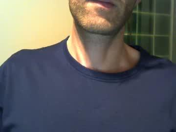 [03-04-20] maskedsteward webcam video from Chaturbate