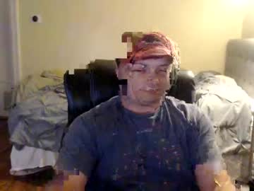 [17-10-20] schwagger webcam video from Chaturbate.com