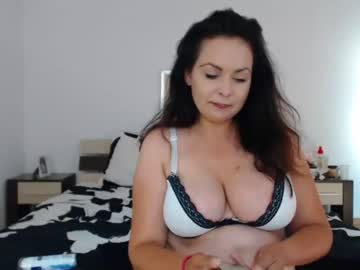 [03-07-20] xxxgreatshow webcam video from Chaturbate.com