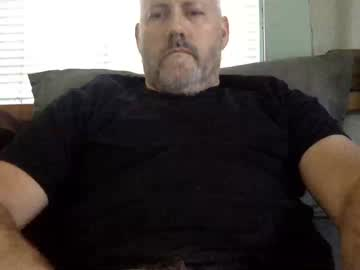 [12-01-20] dickmeshow show with cum from Chaturbate