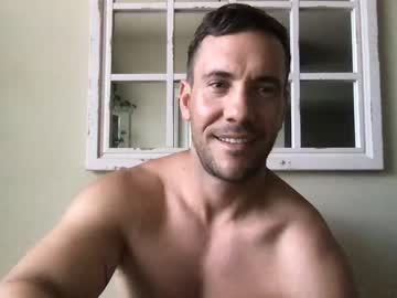 [28-03-20] peternorth225 record private show video from Chaturbate.com