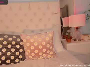 [21-01-21] amber_heard_ private sex video from Chaturbate.com