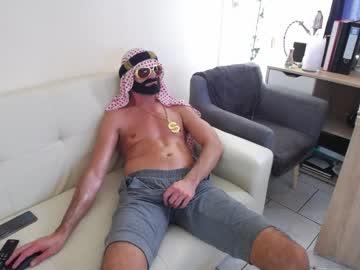 arabpornguys