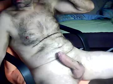 [02-12-20] justmanfree record video with toys from Chaturbate.com