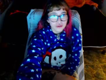 [18-01-20] kawai_kitty record webcam show from Chaturbate