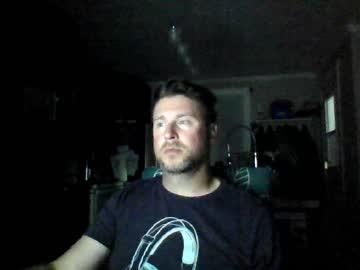 [04-06-20] aladdin6666 record premium show video from Chaturbate.com