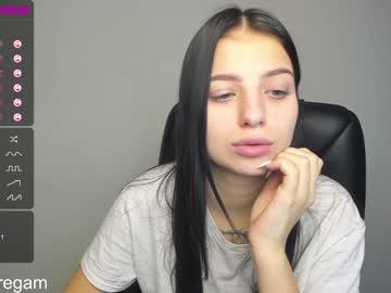 [23-11-20] cutie_caramel private webcam from Chaturbate