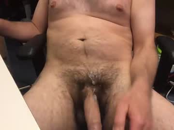 [09-07-20] jd8765 record private XXX video from Chaturbate