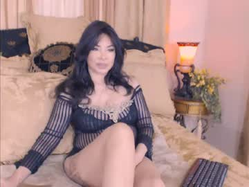 [21-09-20] lilya__ show with toys from Chaturbate.com