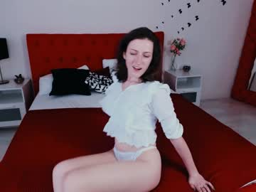 [11-05-21] cathrinejenk private XXX video from Chaturbate.com