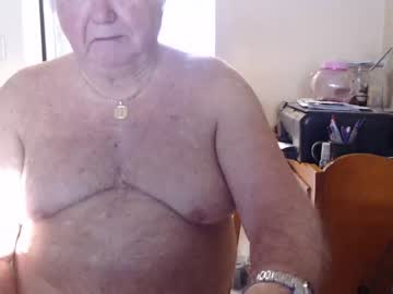 [11-02-21] doughnuts3467 record video with toys from Chaturbate.com