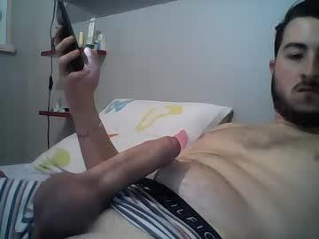 [22-05-20] fabiano41 record private sex video