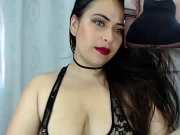 [18-01-21] jackie_parker video from Chaturbate.com