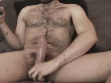 [29-03-20] norcal_furmuscle record public webcam from Chaturbate