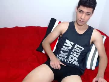 [03-04-20] only_dani cam show from Chaturbate.com