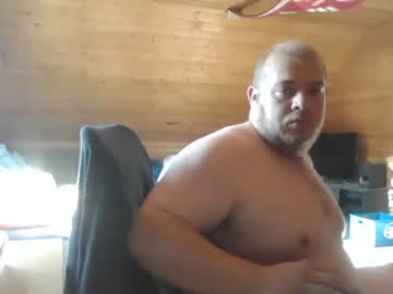 [22-10-21] freikorp private show from Chaturbate
