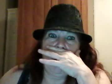 [08-09-20] mssquirt1989 record private webcam
