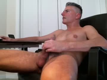 [27-04-20] nakeddrewsea video with dildo from Chaturbate.com