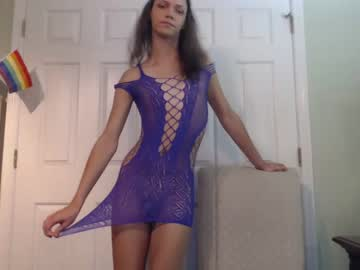 [09-09-20] 4ustyn record cam video from Chaturbate.com
