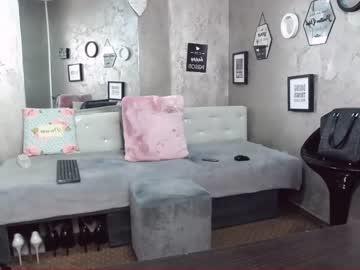[06-10-21] afroditha_ record webcam show from Chaturbate.com