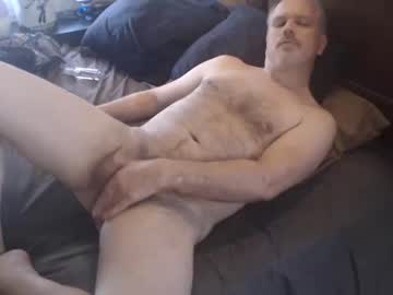 [17-02-20] dcteamfucker premium show video from Chaturbate.com