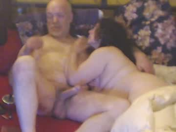 [13-06-20] jennylsteve chaturbate private webcam
