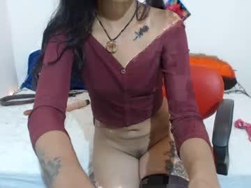 [18-08-20] natipaez_ record cam video