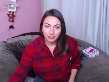 [30-12-20] veronicacruzm chaturbate