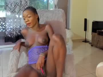 [23-03-20] hot_laurah private show from Chaturbate.com