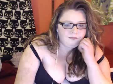 [29-01-20] kinkycutie cam video from Chaturbate