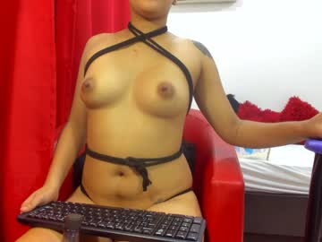 [23-09-20] anny_wesxx record private XXX video