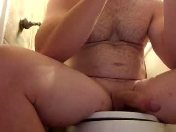 [23-09-20] maximusmag1 record private webcam