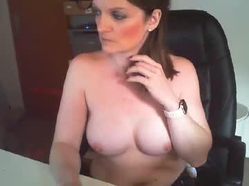 [27-06-19] sabsklaven record private XXX video from Chaturbate