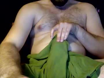 [16-03-21] pussystretcher2020 private webcam from Chaturbate.com