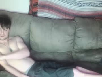 [27-02-21] sometimesthingsget record webcam video from Chaturbate.com