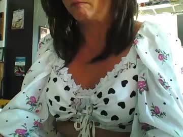 [11-08-20] andreatvhure record public webcam