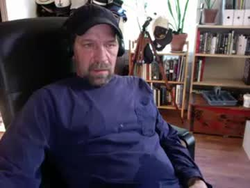 [04-05-20] niceprick private show from Chaturbate