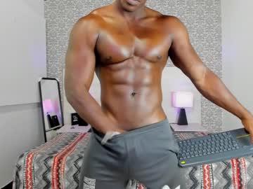 [21-10-20] tom_roy private XXX video