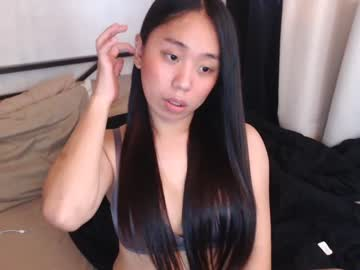 [27-02-20] xxnaughtytransqtxx chaturbate private