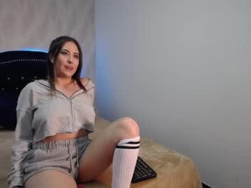 [04-07-20] cc_forbes chaturbate video with dildo