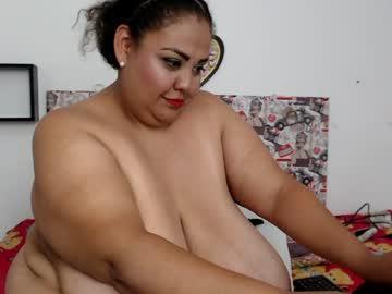 [02-04-20] ebonylucy_bbw private webcam