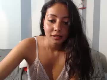 [02-08-20] lindalovela record public show video from Chaturbate.com
