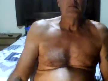[05-02-20] mandate12345 show with toys from Chaturbate